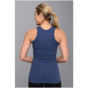c2fc1713836cb Under Armour Tops - NWT Women s Under Armour Ribbed Tank Top XS